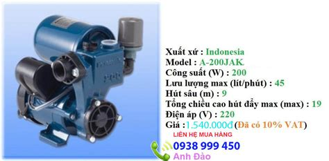 Panasonic Gp 129jxk m 225 y bơm nước đẩy cao panasonic gp 129jxk t 236 m kiếm rao vặt 15s vn