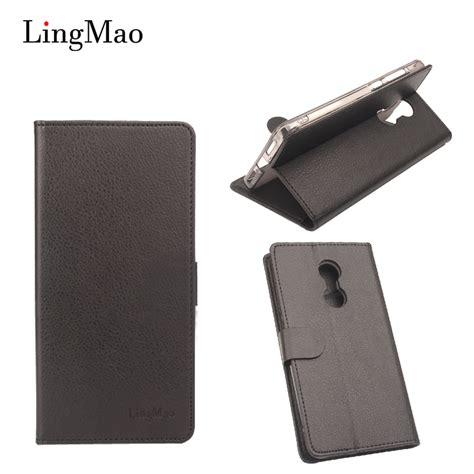 Xiaomi Mi5 Redmi Note 3 4 Pro Leather Cover Armor Sarung Kesing for xiaomi redmi note 4 4x 3 3pro mobile phone leather for xaomi max mix mi5 5s