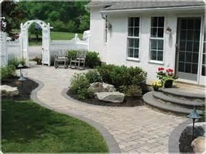front yard walkways design ideas front yard landscaping
