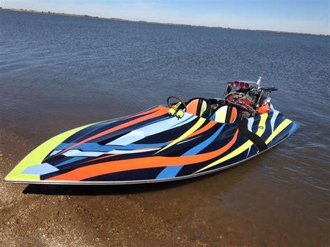 custom boats starbuck custom boats custom 1976 for sale for 3 000