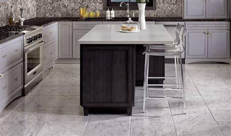 furniture alluring merillat cabinets prices for merillat cabinet door styles furniture alluring merillat
