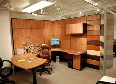 we buy couches we buy used office furniture office furniture solutions