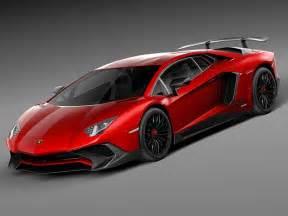 Images Lamborghini Lamborghini Gallardo 2016 Image 129