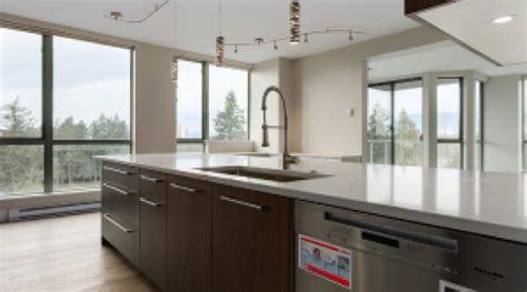 Vancouver Countertops by Quartz Corian Granite Caesarstone Countertops For