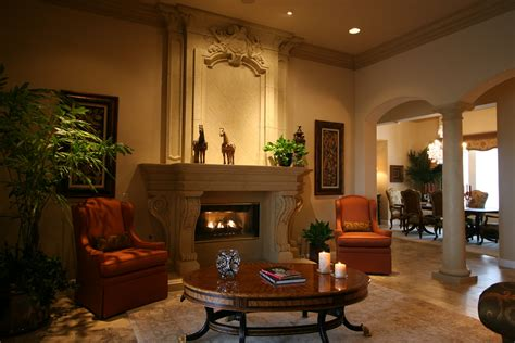 fireplace room living rooms carmellalvpr