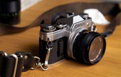 Kamera Canon Ae 1 wallpaper macro background canon ae 1 images for desktop section hi tech