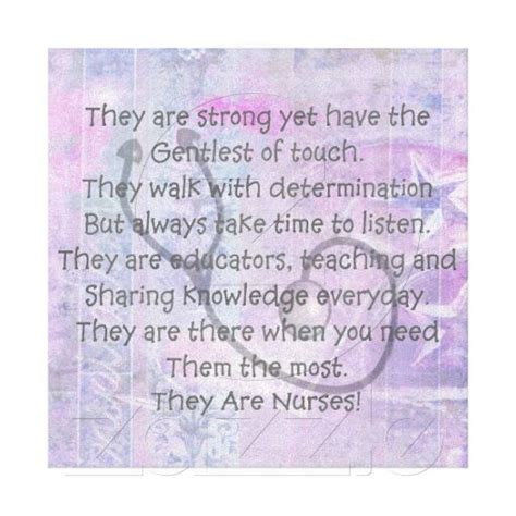 printable nursing quotes 29 best nurse poems and prayers images on pinterest