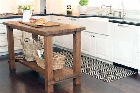 kitchen island block chevron kitchen runner transitional kitchen the