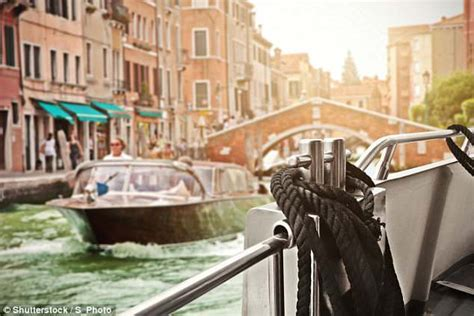 best way to get around venice how to get around venice transport and travel options
