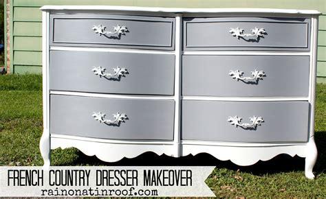 chalk paint diy dresser country dresser makeover diy chalk paint