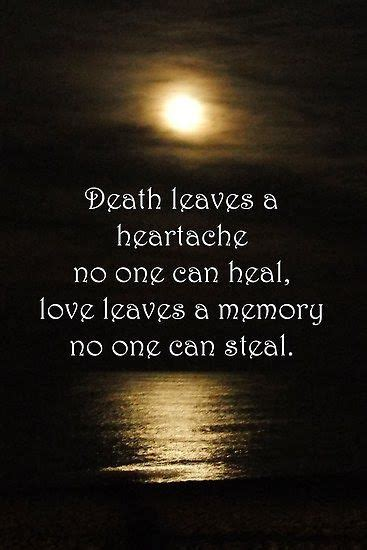 poem to comfort a grieving friend 17 best ideas about grieving friend on pinterest unique