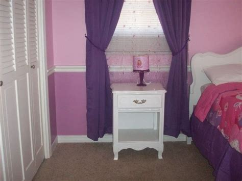 light purple paint for bedroom 25 best ideas about light purple walls on pinterest