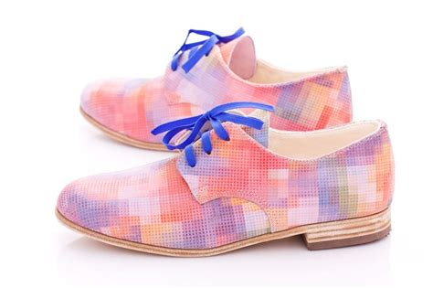 pastel oxford shoes 17 best images about 8bit gifs on aesthetics