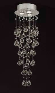 Modern Chandelier Lighting G93 815 3 Gallery Chandeliers Modern Chandelier Quot Drop