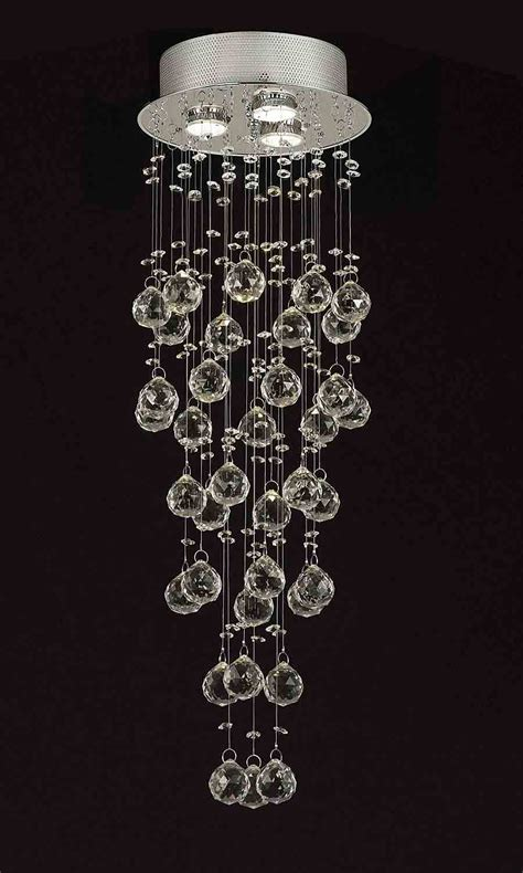Raindrop Chandelier G93 815 3 Gallery Chandeliers Modern Chandelier Quot Drop Quot Chandeliers Lighting With