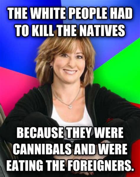 Suburban Mom Meme - gallery white suburban mom meme