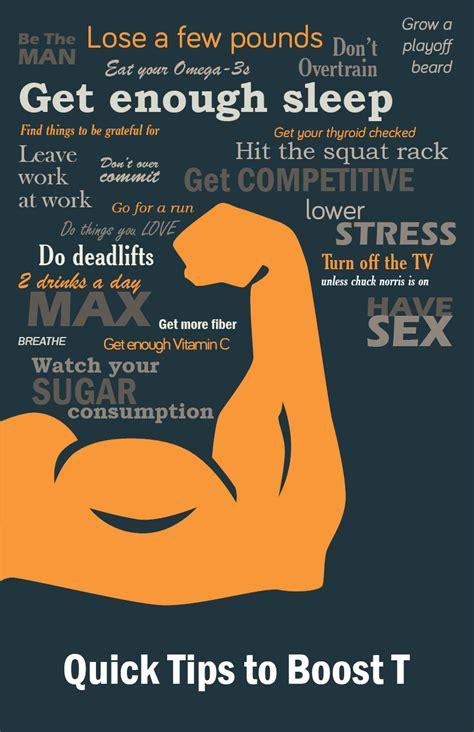 healthy fats increase testosterone guide to testosterone reproductive hormones