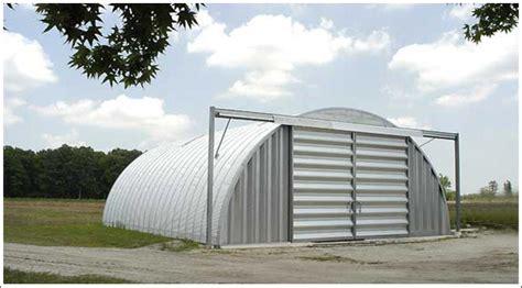 Metal Garage Kits by Maine Garage Kits Metal Buildings Metal Building 174