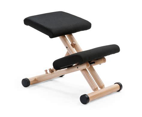sgabelli stokke buztic sgabello ergonomico stokke design