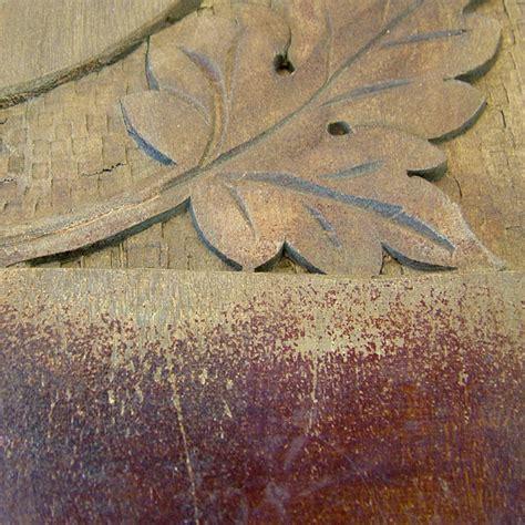 sverniciatura persiane legno eco sverniciatura legno lanzi sabbiature e verniciature