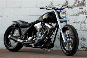 Galerry bobber motorcycles Page 2
