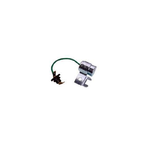 car ignition capacitor capacitor ignition b20e b20f