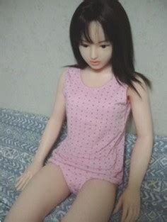 4 pics one word china doll company removes child doll after outrage