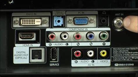 Tv Tuner Untuk Komputer Lcd monitor tv tunerugg stovle