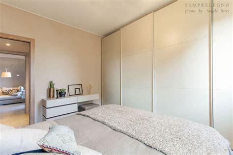 armadio da letto ante scorrevoli emejing armadio da letto ante scorrevoli photos