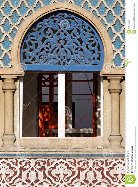 islamic pattern windows islamic window royalty free stock image image 28149586