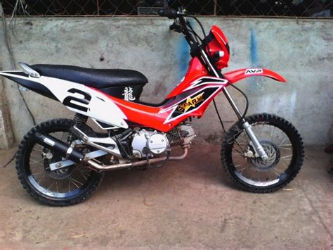 honda xrm rs 125 for sale honda xrm 125 shifter for sale used philippines