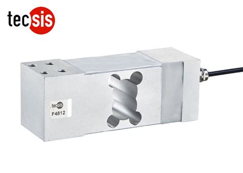 Load Cell Single Point Alumunium Material Zemic Lssp L6f 500kg low profile single point scale load cell accuracy load cell weight sensor 50kg