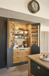 Normal Kitchen Design How To Think Out Of The Box With Kitchen Cabinets That Are So Yesterday Mitzi