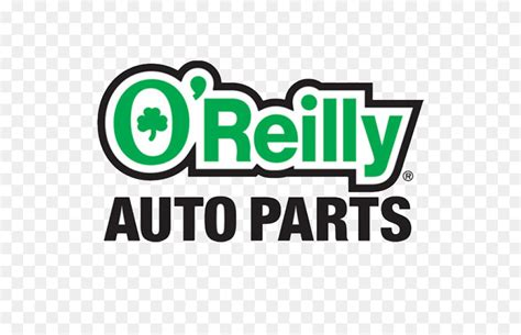 O Car Sticker by O Reilly Auto Parts Car Stickers