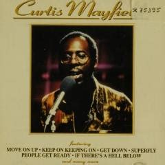 the best of curtis mayfield the best of curtis mayfield curtis mayfield muziekweb