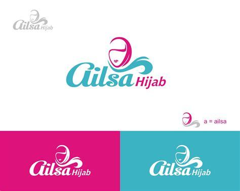 desain logo toko online contoh kartu nama untuk caleg windows 10 typo