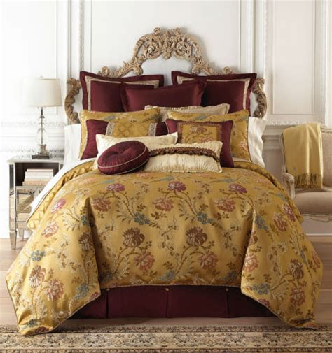 bedding outlet waterford bedding outlet autos post