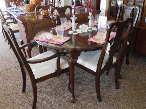 lancaster county upholstery homeplace furniture quality used strasburg pa lancaster