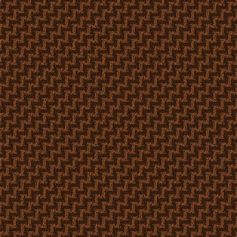 Furniture Fabrics by Brown Furniture Fabric By Hhh316 On Deviantart