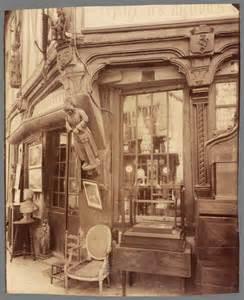 compi 232 gne vielle rue des lombards getty museum