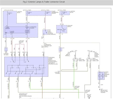 kraco radio wiring diagram wiring diagram