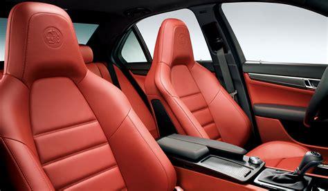 Hyundai Genesis Floor Mats by Mercedes Announces Special Edition C63 Amg Sedan For Japan