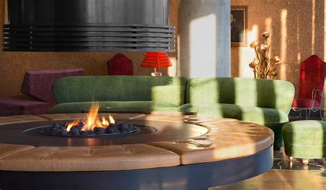 Fireplaces Canberra by The Best Fireplace Bars To Cosy Up In Australian Traveller