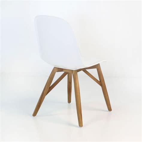 Modern Bistro Chairs Bistro Modern Dining Chair Outdoor Furniture Design Warehouse Nz