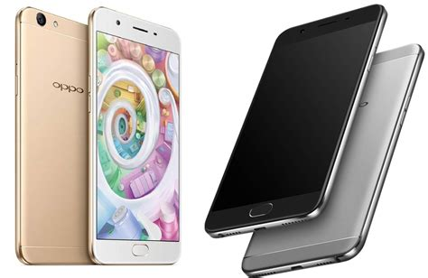 Oppo F1s Oppo F1s oppo f1s a1601 price review specifications pros cons