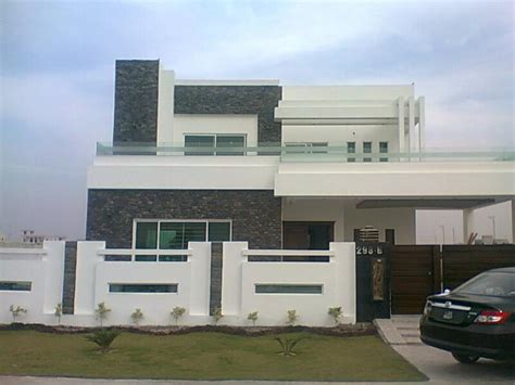 Design Your Dream House by 5 Marla 10 Marla 1 Kanal Luxurious House Pictures