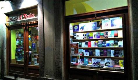 libreria la fenice libreria fenice libri macro a torino