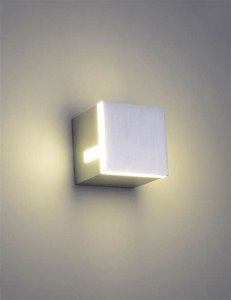 Led Wall Sconce Indoor Renovate Led Wall Sconces Indoor Savary Homes