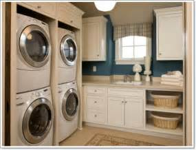Bathroom other design outstanding small laundry room ideas with white