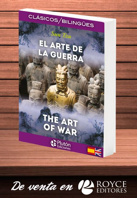 libro the art of war el arte de la guerra 187 the art of war m 225 s libros tu tienda online